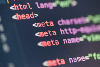 are meta tags important? - brightedge